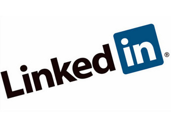 Hacking case on LinkedIn - Free White Papers | Free IT White Papers | B2B Marketing | Scoop.it