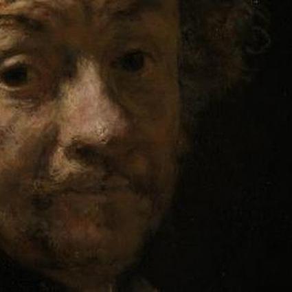 Artists - Explore the collection - Rijksmuseum | Geografia - História - Cidadania e Mundo Atual | Scoop.it