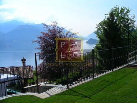 10 Lake Como Cities & Their Homes and Villas to Rent & Sell - Real Estate Services Lake Como | Property at Lake Como | Scoop.it