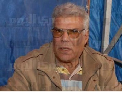 Artists remain skeptical about free expression after meeting with Morsy | Égypt-actus | Scoop.it