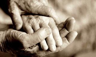 Alzheimer y Amor.   Enfermedades Degenerativas del SNC y la Terapia Ocupacional.   Scoop.it