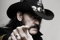 Overkill: Lemmy's Guide to Life | Rockabilly | Scoop.it
