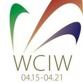 Want to try Brainswarming for WCIW April 15 – 21? | World Creativity ... | Innovation management | Scoop.it