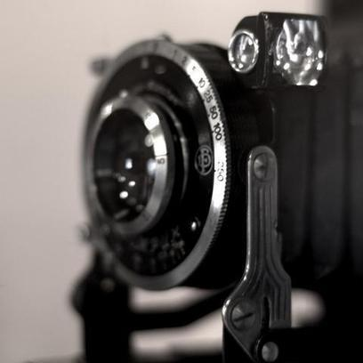 Become a Camera+ Wizard With These Tips and Tricks | Science, Technology, and Current Futurism | Scoop.it