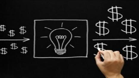 Startup Series: What economies of scale really mean for your startup – Tech2 | Startup - Growth Hacking | Scoop.it