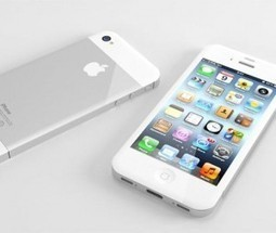 iPhone 6 release date, innovations & features | Apple iPhone 6 | Scoop.it