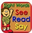 Excellent iPad Apps for Reading Disability   Education for kindergarten   Scoop.it