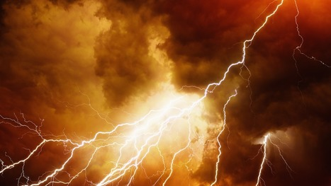 Salesforce puts Lightning into its Marketing Cloud | Lifecycle marketing | Scoop.it