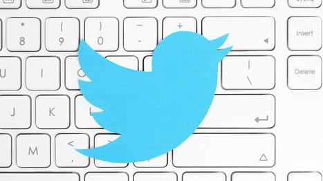 Quand Twitter se transforme en salon de recrutement | Recrutement | Scoop.it