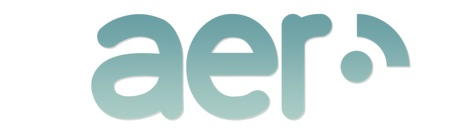 AERO elaborará el primer Directorio certificado de la radio online de España | AERO | Radio 2.0 (Esp) | Scoop.it