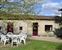 Gite Dordogne avec Piscine - Domaine de la Colombe | Gite Dordogne | Scoop.it