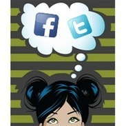 Here's What Social Media Users Want From Brands | The Power of Social Media | Scoop.it