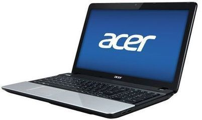 Acer Aspire NX.M09AA.017 Review | Laptop Reviews | Scoop.it