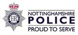 Assistant Chief Constable | Policing news | Scoop.it