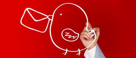 Herramientas de Twitter que te ayudarán a encontrar trabajo | Social Media e Innovación Tecnológica | Scoop.it
