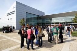 Palmarès L'Etudiant 2015 & classement l'Usine Nouvelle 2014 | EIGSI école d'ingénieurs généralistes | Formation ingénieur EIGSI La Rochelle | Scoop.it