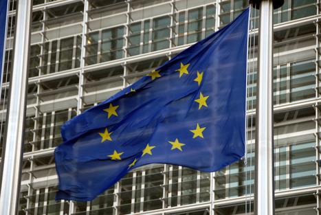 UE: due bandi per la cooperazione tra imprese e centri di formazione | Agevolazioni, Investimenti, Sviluppo | Scoop.it