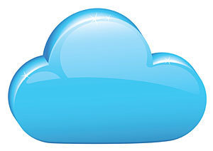 Cloud Video Encoding: When to Go Online and When to Stay In-House | video encoding | Scoop.it