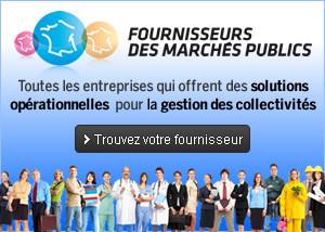 L'accessibilité doit être programmée et raisonnée - Courrierdesmaires.fr | Mobilité handicapés | Scoop.it
