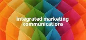 Integrated Marketing Communication (IMC)   Destination Brand Management   Scoop.it