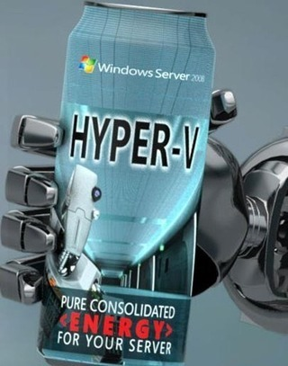A guide to Microsoft Windows Server Hyper-V | Windows Infrastructure | Scoop.it