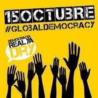 Democracia Real Ya exige en el Congreso un sistema de voto por Internet. | Indignados e Irrazonables | Scoop.it