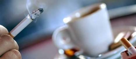 Oui, le café est bon pour la santé !   Cool way of living and eating   Scoop.it