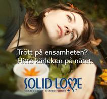 Inte lätt skriva lättläst « Dagens Ledarblogg « Dagens Ledarblogg « Dagen.se » Bloggar | Folkbildning på nätet | Scoop.it