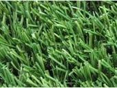 Quy trình chế tạo sợi cỏ nhân tạo | Dịch Vụ Sửa Máy Lạnh Chuyên Nghiệp | Scoop.it