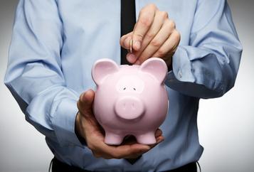 Définition de vos créanciers durant une procédure de redressement judiciaire   Startups !   Scoop.it