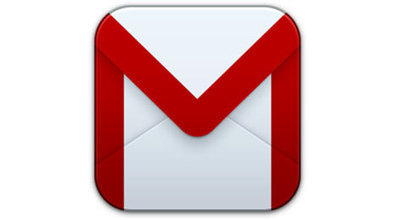 Le nouveau Gmail : quels effets sur l'email Marketing | Inbound Marketing Institut | Scoop.it