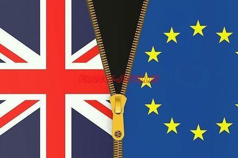 FranceAntilles.fr - Union européenne -Les conséquences du Brexit sur les îles anglophones de la Caraïbe | CAP21 Le Rassemblement Citoyen | Scoop.it