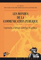 Qu'est-ce que la «communication publique»? | Slate.fr | Clemi - De la communication, politique, publique, publicitaire... | Scoop.it
