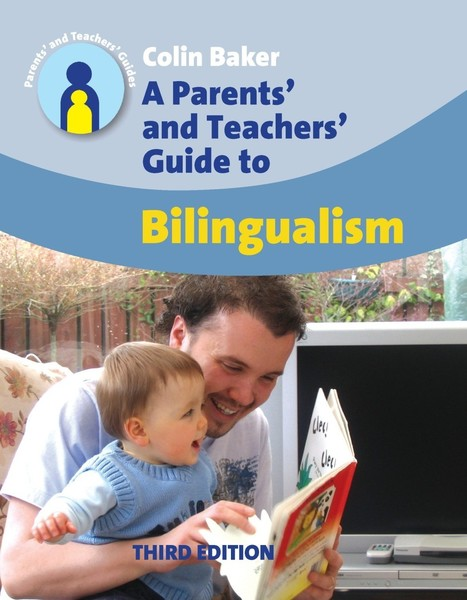 The Bilingual Bookshop | Raising Bilingual Children | Scoop.it