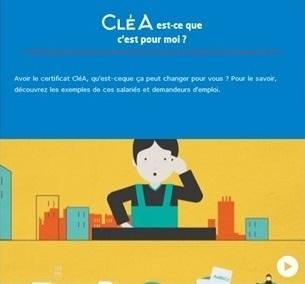 Cléa   Méthodologie - Pédagogie   Scoop.it