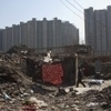 What everyone is getting wrong about urbanization in China | Strategy | Scoop.it