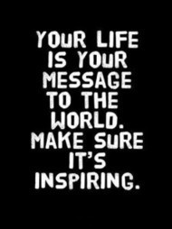 Passionate Living - Passionate Life Purpose | Inspired to Live | Scoop.it