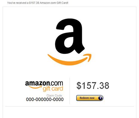Cómo comprar una Gift Card de Amazon | Cadivi | Scoop.it