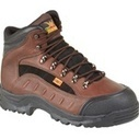Extra Wide Steel Toe Boots and Work Boots Minneapolis, MN - XLFeet.com | Shopping | Scoop.it