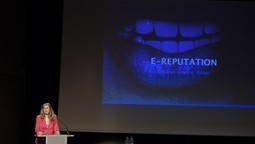 Conférence « E-Reputation Day » : quelques photos | e-Reputation Manager Belgium | Scoop.it