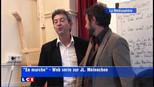 LCI/TF1 : Oh la vache a un QR code ! | QRdressCode | Scoop.it