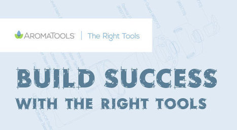 """Build with the Right Tools"" at the September 2014 Global Convention! 
