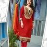 Fashion Dress Trends