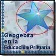 GeoGebra en Educación Primaria   Matematica Didáctica   Scoop.it