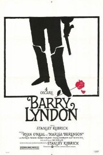 Watch Barry Lyndon (1975) Online | Popular Classical Movies | Scoop.it