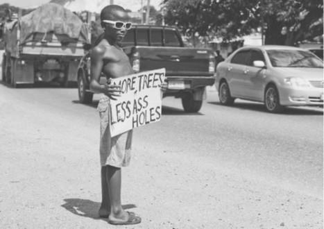 Indeed | Economic Justice | Scoop.it