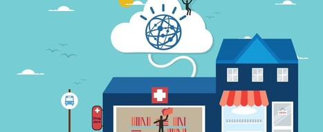 Why Aren't Google And Apple Saving Healthcare? - The Medical Futurist | Longevity science | Scoop.it
