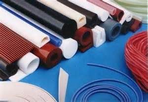 Rubber molding | Lusida rubber products | Scoop.it