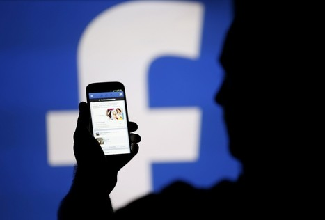Guia de privacidade para o Facebook e o Google | JP @ Net Smart | Scoop.it