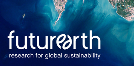 Institute of Development Studies: Future Earth takes flight with inaugural science committee | Anthrofutures | Scoop.it